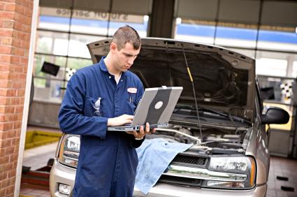 קניה ומכירת רכב בראשון לציון