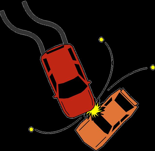 תקלות מערכות בטיחות